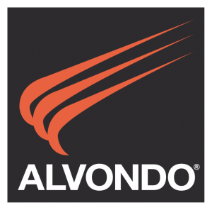 Alvondo AB
