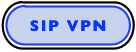 SIP VPN services