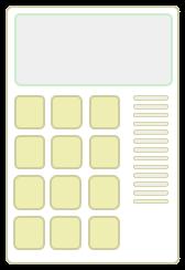 doorphone-liten