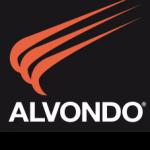 alvondo-support
